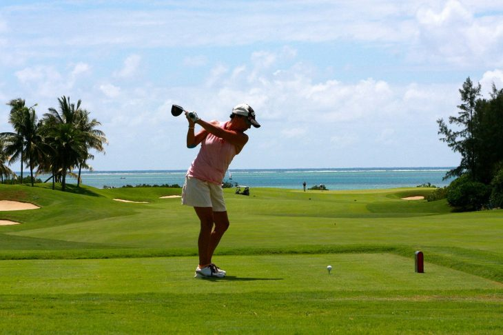 How to Get the Best Deal on Golf Equipment